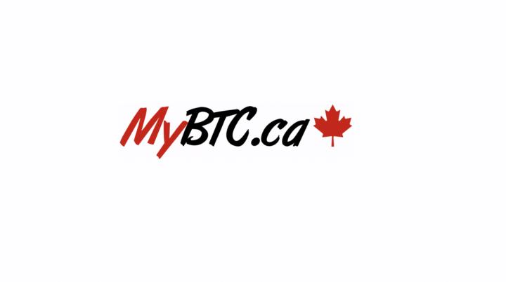 mybtc.ca_logo